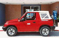 Less Pay GEO Tracker