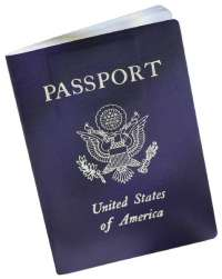 Passport is required now for all US travelers!