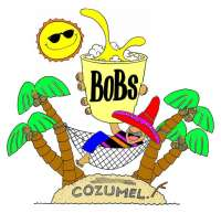 Welcome to Bob's Cozumel