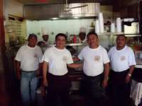 Friendly Staff - Waiting for Your Arrival!