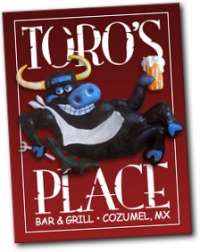 Toro's Place Bar & Grill