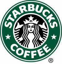 Starbucks - Get Your Caffeine Here!
