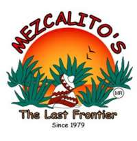 Playa Mezcalito's Bar & Grill