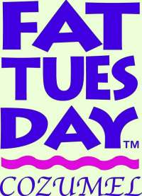 Every Day is Fat Tuesday!