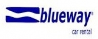 Blueway Car Rentals!