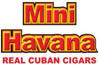 Mini Havana Cigar Shops