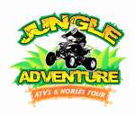 Welcome to Jungle Adventure Cozumel Tours