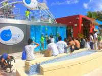 Now We Know How Those Fish REALLY Feel!  :-)