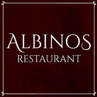 Welcome To Albino's Restaurant - Come On In!