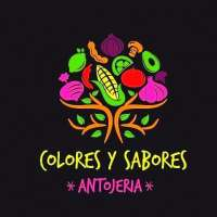 Welcome to Colores y Sobores Antojeria Cozumel