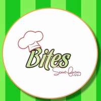 Welcome to Bites Sweet Factory Cozumel!