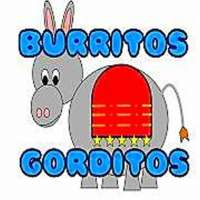 Welcome to Burritos Gorditos!