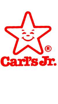Welcome to Carl's Jr. Charbroiled Burgers!