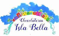 Welcome to Chocolateria Isla Bella!
