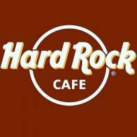 Welcome to Hard Rock Cafe Cozumel!